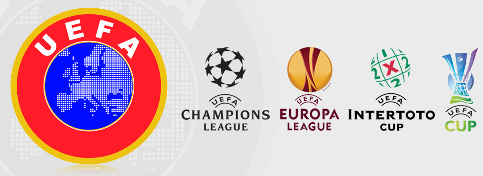 UEFA Picture: UEFA Competitions